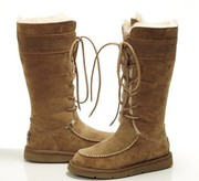 UGG 3331 Tularosa Boot, Knightsbridge UGGs sale