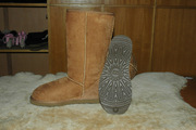 Inexpensive Real Sheepskin UGG Boots