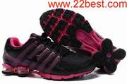 wholesale nike shox shoes, www.22best.com