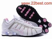 www.22best.com, Nike Shox, cheap shox