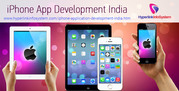 Best iPhone App Development India services at $15/hour Rates