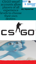 buy csgo accounts