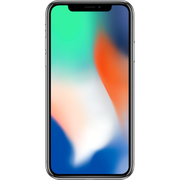 Apple iPhone X 256GB for Car offered for US$ 340