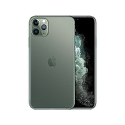 Apple iPhone 11 Pro Max iOS 13 Snapdragon 855