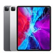 iPad Pro 2020 12.9inch iOS 13.4 inch iPS