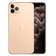 Apple iPhone 11 Unlocked phone